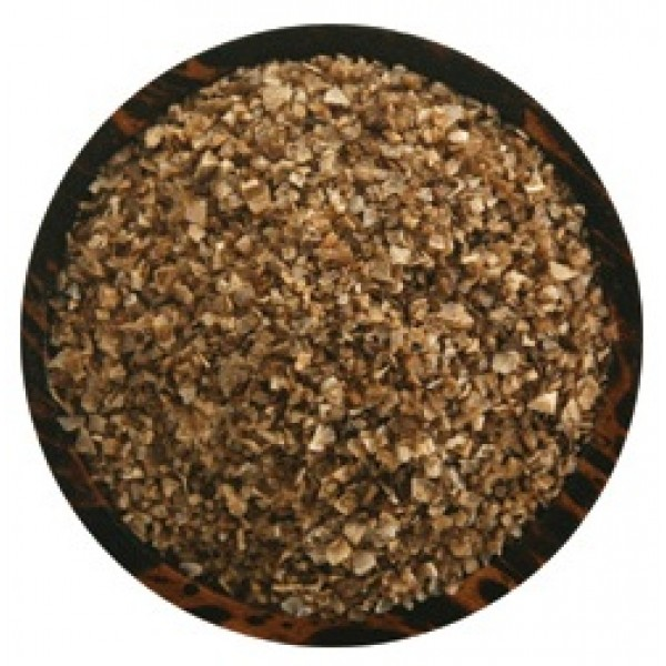 Hickory Smoked Sea Salt - Durango | Red Hot Chilli PepperRed Hot ...